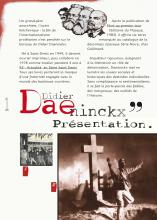 Didier Daeninckx
