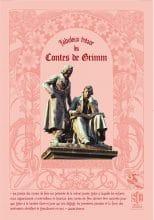 Trésor des contes de Grimm