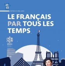 Le français par tous les temps