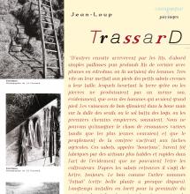Campagne et paysages