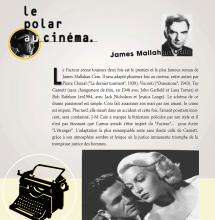 Le polar au cinéma