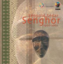 Léopold Sedar Senghor